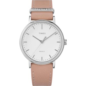 Timex Fairfield TW2R70400