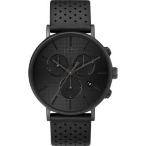 Timex Fairfield TW2R79800