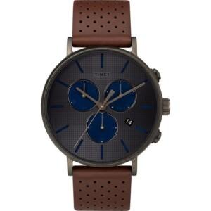 Timex Fairfield TW2R80000
