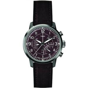 Timex Linear TW2R69200
