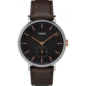 Timex Fairfield TW2R38100