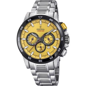 Festina CHRONO BIKE F20352A