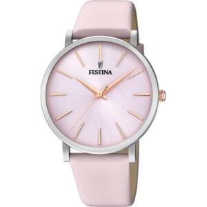 Festina Classic F203712