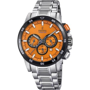 Festina CHRONO BIKE F20352B