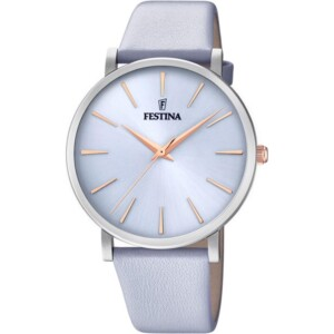 Festina Classic F203713