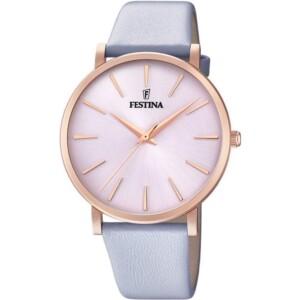 Festina Classic F203731