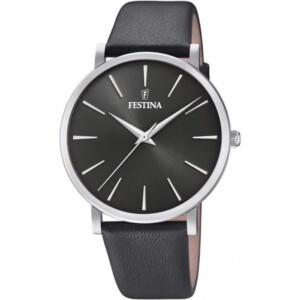 Festina Classic F203714