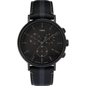 Timex Fairfield TW2R37800