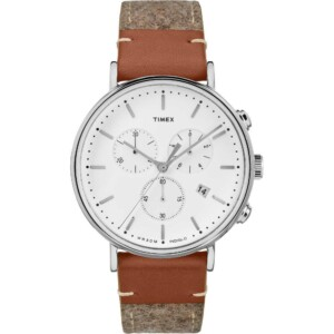 Timex Fairfield TW2R62000