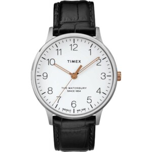 Timex Waterbury TW2R71300