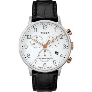 Timex Waterbury TW2R71700