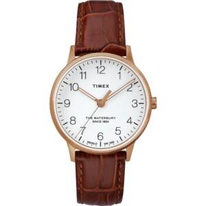 Timex Waterbury TW2R72500