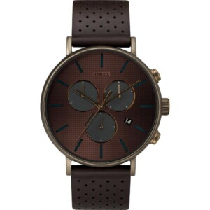 Timex Fairfield TW2R80100