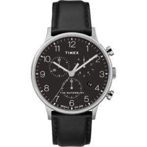 Timex Waterbury TW2R96100