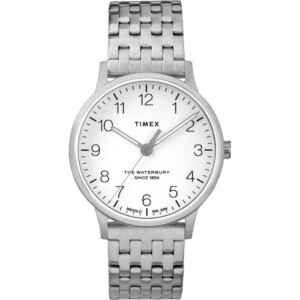 Timex Waterbury TW2R72600