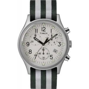 Timex MK1 TW2R81300