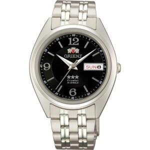 Orient Classic FAB0000EB9