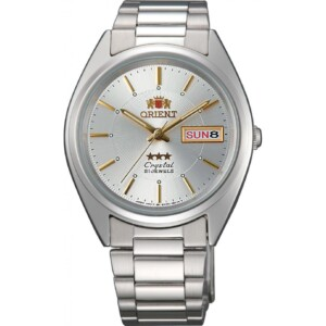 Orient Classic FAB00006W9