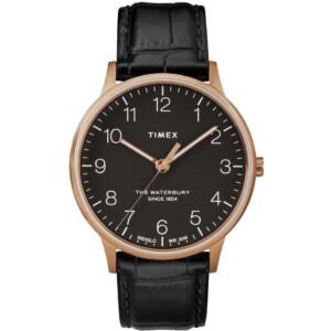 Timex Waterbury TW2R96000
