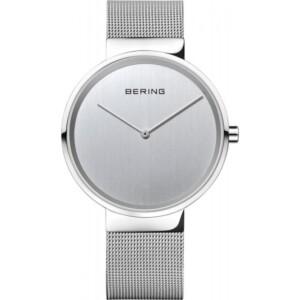 Bering Classic 14539000