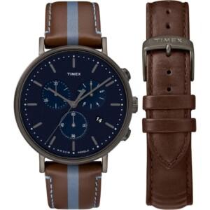 Timex Fairfield TWG016800
