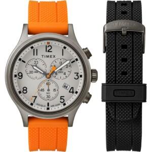 Timex Allied TWG018000