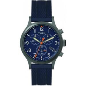Timex Allied TW2R60300