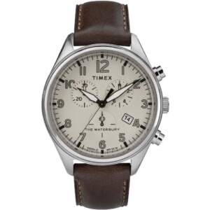 Timex Waterbury TW2R88200