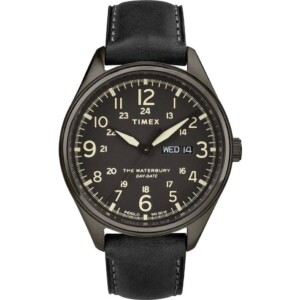 Timex Waterbury TW2R89100