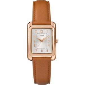 Timex Damskie TW2R89500