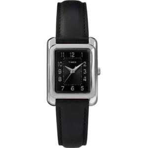 Timex Damskie TW2R89700