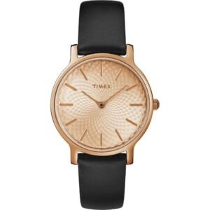 Timex Metropolitan TW2R91700