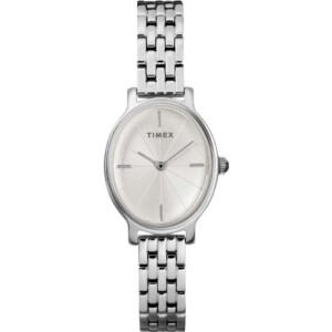 Timex Milano TW2R93900