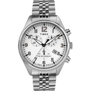 Timex Waterbury TW2R88500