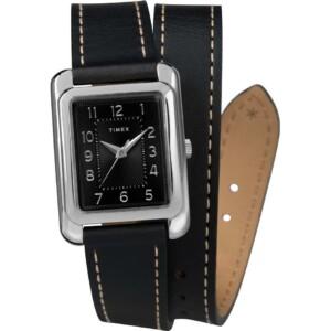 Timex Damskie TW2R90000