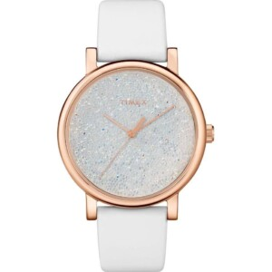 Timex Damskie TW2R95000