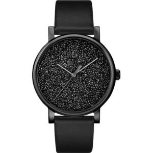 Timex Damskie TW2R95100