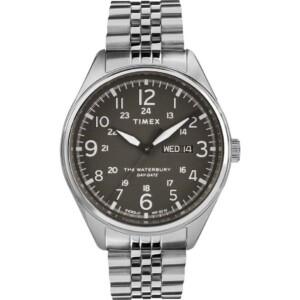 Timex Waterbury TW2R89300