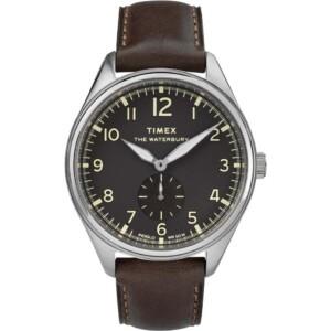 Timex Waterbury TW2R88800