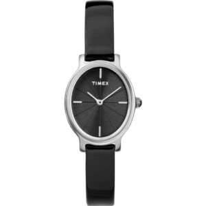 Timex Milano TW2R94500
