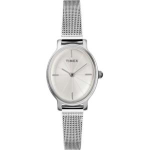 Timex Milano TW2R94200