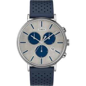 Timex Timex TW2R97700