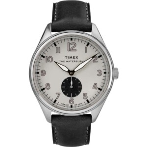 Timex Waterbury TW2R88900