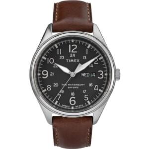 Timex Waterbury TW2R89000
