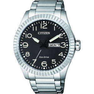 Citizen ECO DRIVE BM853089EE