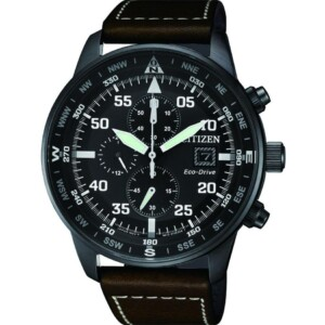 Citizen ECO DRIVE CA069517E