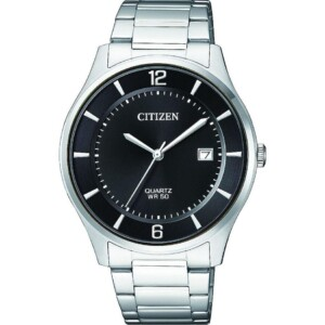 Citizen Sports BD004189E