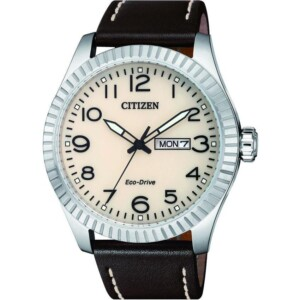 Citizen Leather BM853011XE