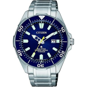 Citizen Promaster BN020188L