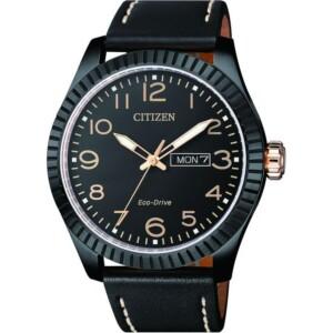 Citizen Leather BM853810EE